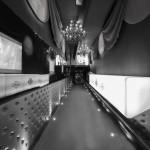 Trolleybus, le trolley, discotheque, marseille, vieux port, nightclub
