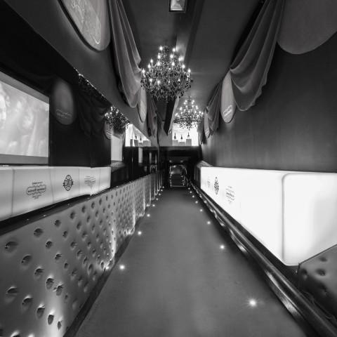 accueil trolleybus 1 480x480 Actualité