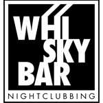 Logo WhiskyBar Whisky Bar