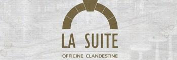 officine clandestine 350x120 Historique
