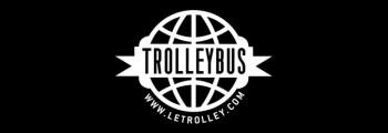 Histoire trolleybus 350x120 Historique