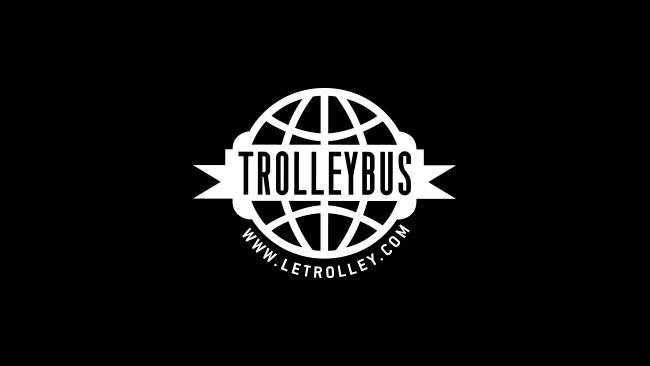 1989 – 2011