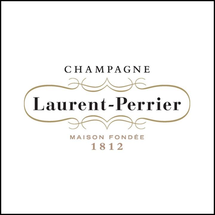 Laurent Perrier 720x720 Partenaires