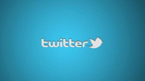 actu Twitter 480x270 Actualité