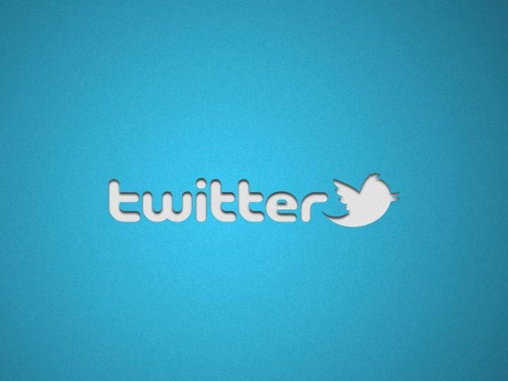 actu Twitter, trolleybus, marseille, club, discotheque, réseaux social, tweet