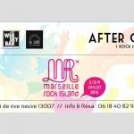 rock island, marseille, fort d'Entrecasteaux, trolleybus, festival, electro, club, discotheque