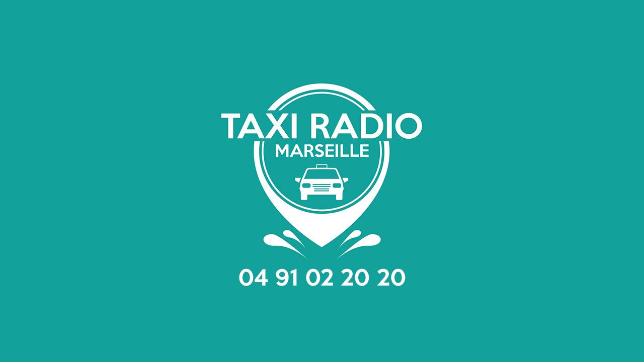 actu, partenariat, taxi, radio, marseille, trolleybus, club, sam c'est celui qui boit pas