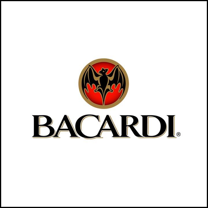 bacardi 720x720 Partenaires