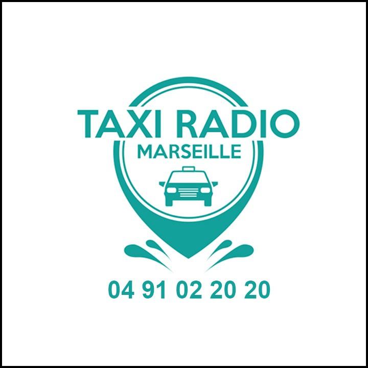 taxi radio marseille 720x720 Partenaires