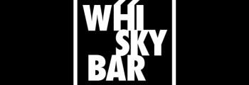 whiskybar 350x120 Historique