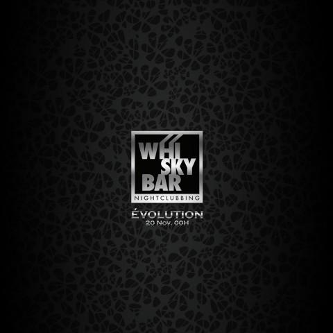 WB evolution 480x480 Actualité