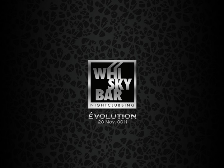 whisky bar évolution marseille trolleybus