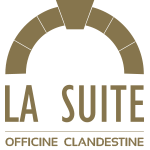 officine La Suite