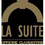 officine La Suite