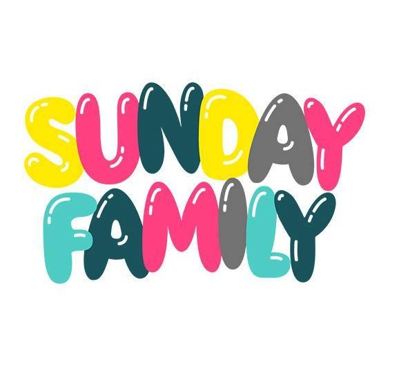 sunday family, 17 avril, trolleybus, marseille, gay