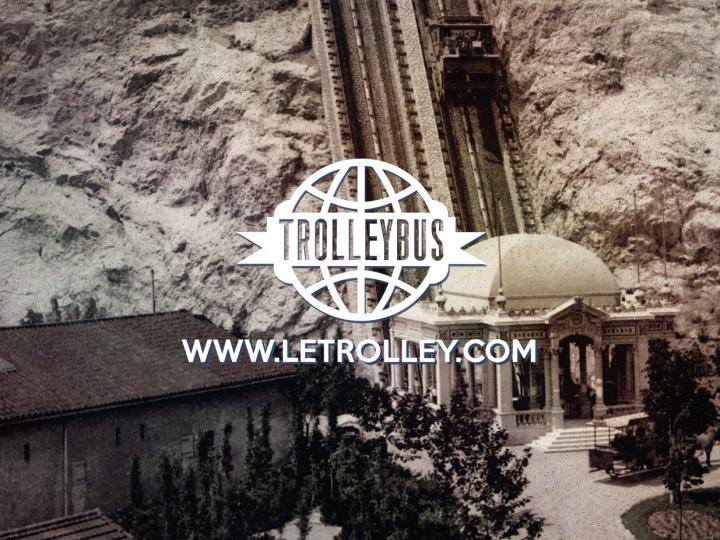 trolleybus, la suite, whiskybar, la dame noir, club, marseille, deephouse, electro