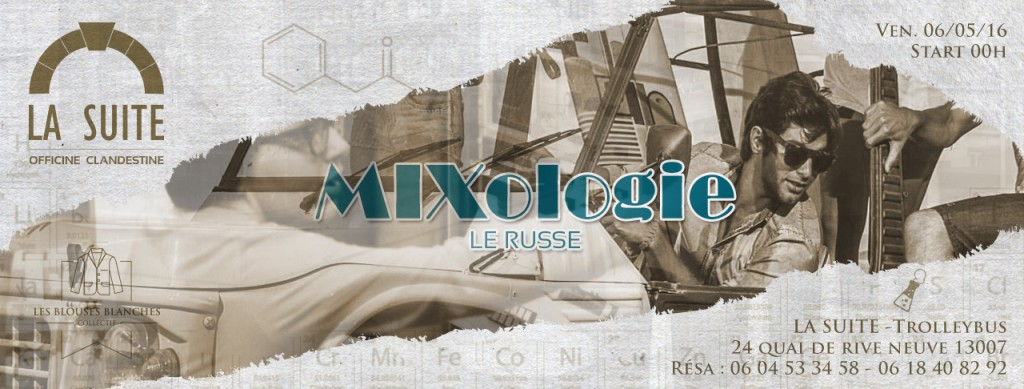 LeRusse3 1024x389 PROGRAMME du 04 au 07 Mai