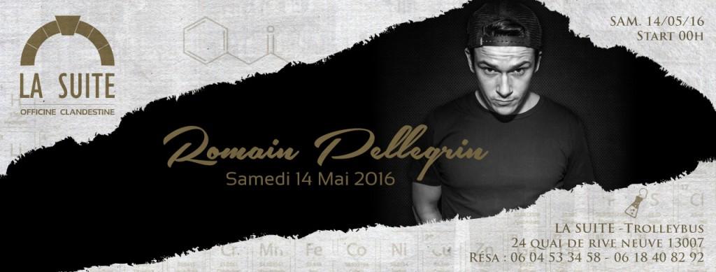 Romain4web 1024x389 PROGRAMME du 12 au 15 Mai