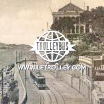 23 Juin, marseille, fete de la musique, trolleybus, marseille, dj, concert