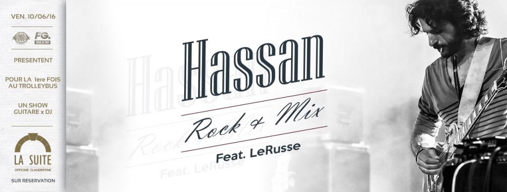 Hassan web 1024x389 PROGRAMME du 09 au 11 Juin