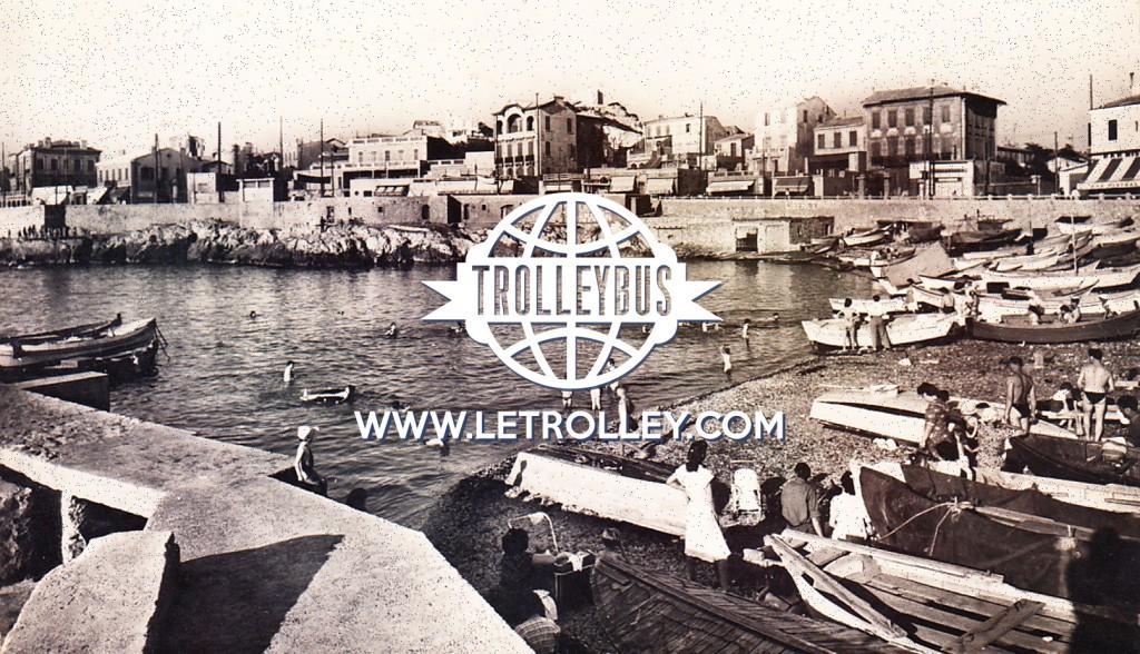 trolleybus 1024x588 PROGRAMME du 29 Juin au 02 Juillet :