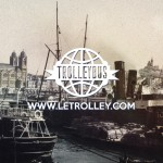 marseille, trolleybus, club, discotheque, whiskybar, lasuite, ldn, danse, dj, mix, deephouse, 80S