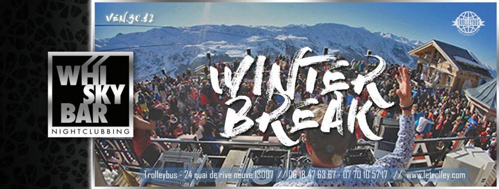 WB 1024x389 Nouvel An   PROGRAMME du 29 au 31 Déc