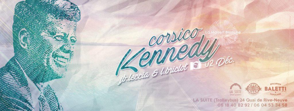 corsico kennedy 3 1024x389 PROGRAMME du 01 au 03 Déc