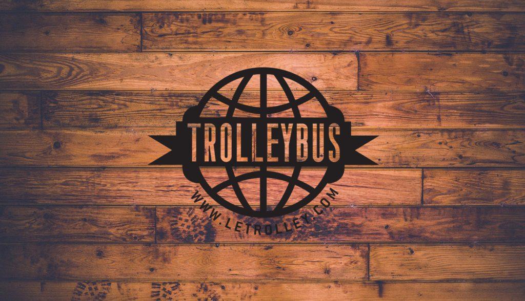 03FEV TROLLEY 1024x588 PROGRAMME du 2 au 4 Fev
