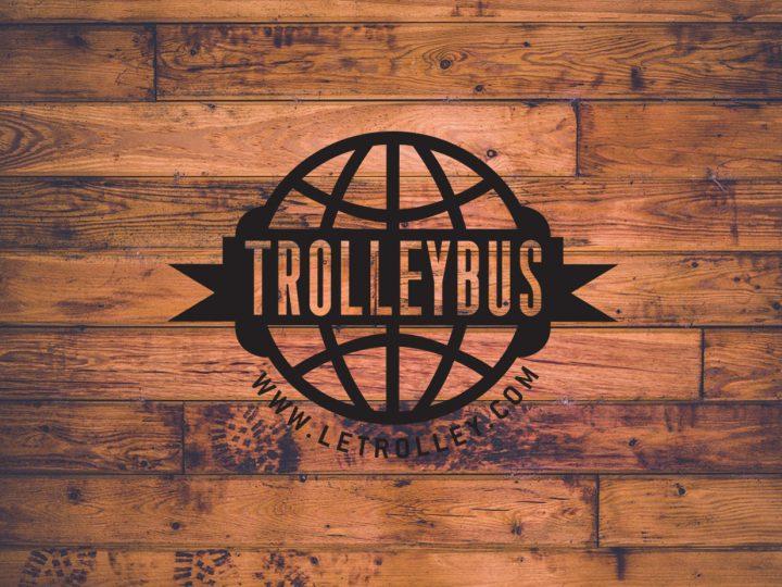 Trolleybus WE 02 au 04 Fevrier, boite de nuit, marseille, club, musique