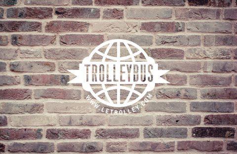 trolley 480x312 Actualité