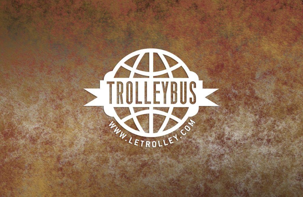 trolley3 1024x666 PROGRAMME du 19 au 21 Janv.