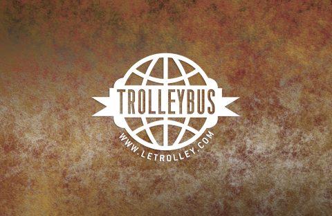 trolley3 480x312 Actualité