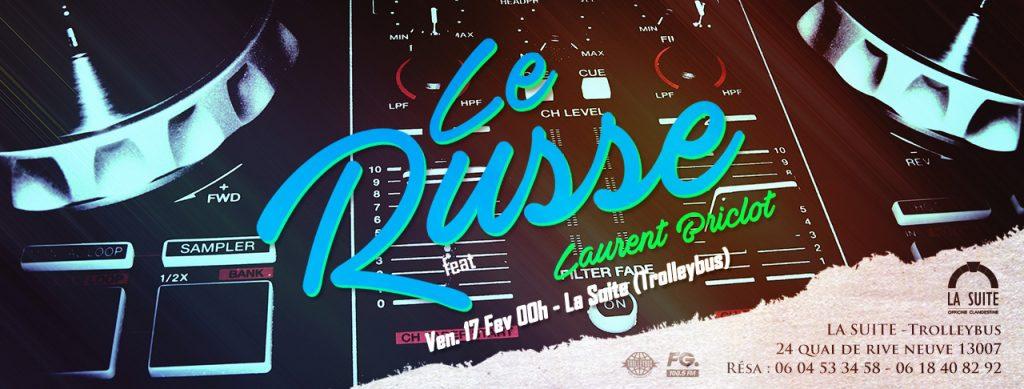 LeRusse17 WEB 1024x389 PROGRAMME du 16 au 18 Fev