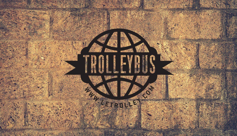 Trolleybus WE 09 au 11 Fevrier, boite de nuit, marseille, club, musique