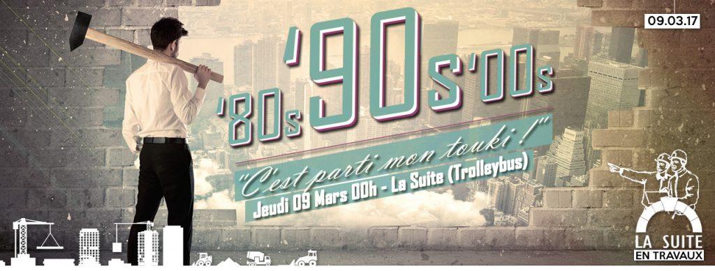 80  web 1024x389 PROGRAMME du 09 au 11 Mars :
