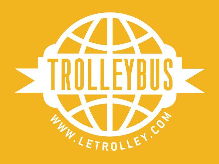 Trolleybus, boite de nuit marseille, la dame noir, whiskybar, lasuite