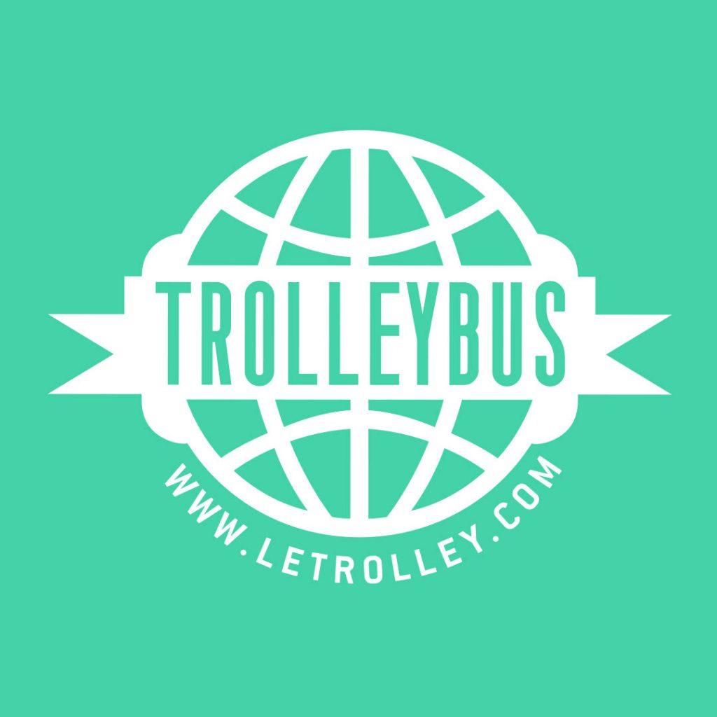 Trolley2 1024x1024 PROGRAMME du 30 Mars au 01 Avril