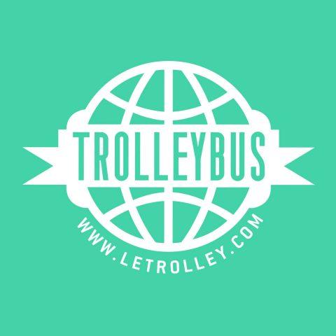 Trolley2 480x480 Actualité