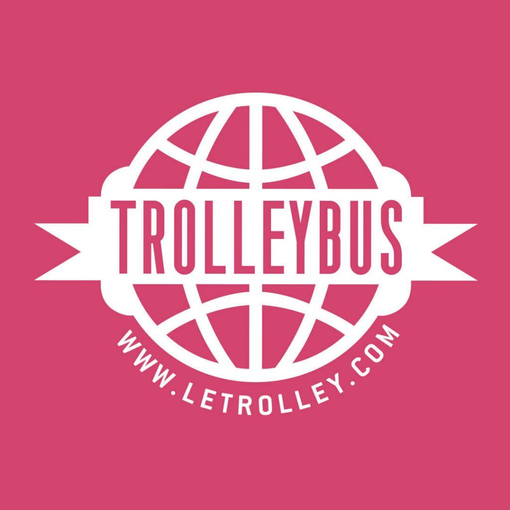 Trolley3 1024x1024 PROGRAMME du 06 au 08 Avril