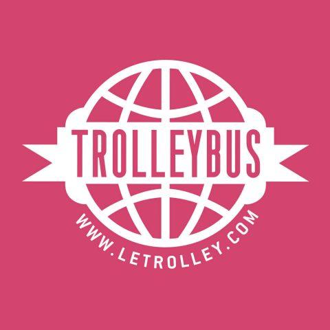 Trolley3 480x480 Actualité