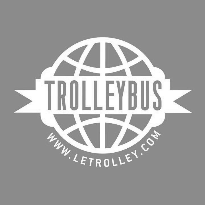 Trolley3 720x720 WEB PROGRAMME du 27 au 30 Avril