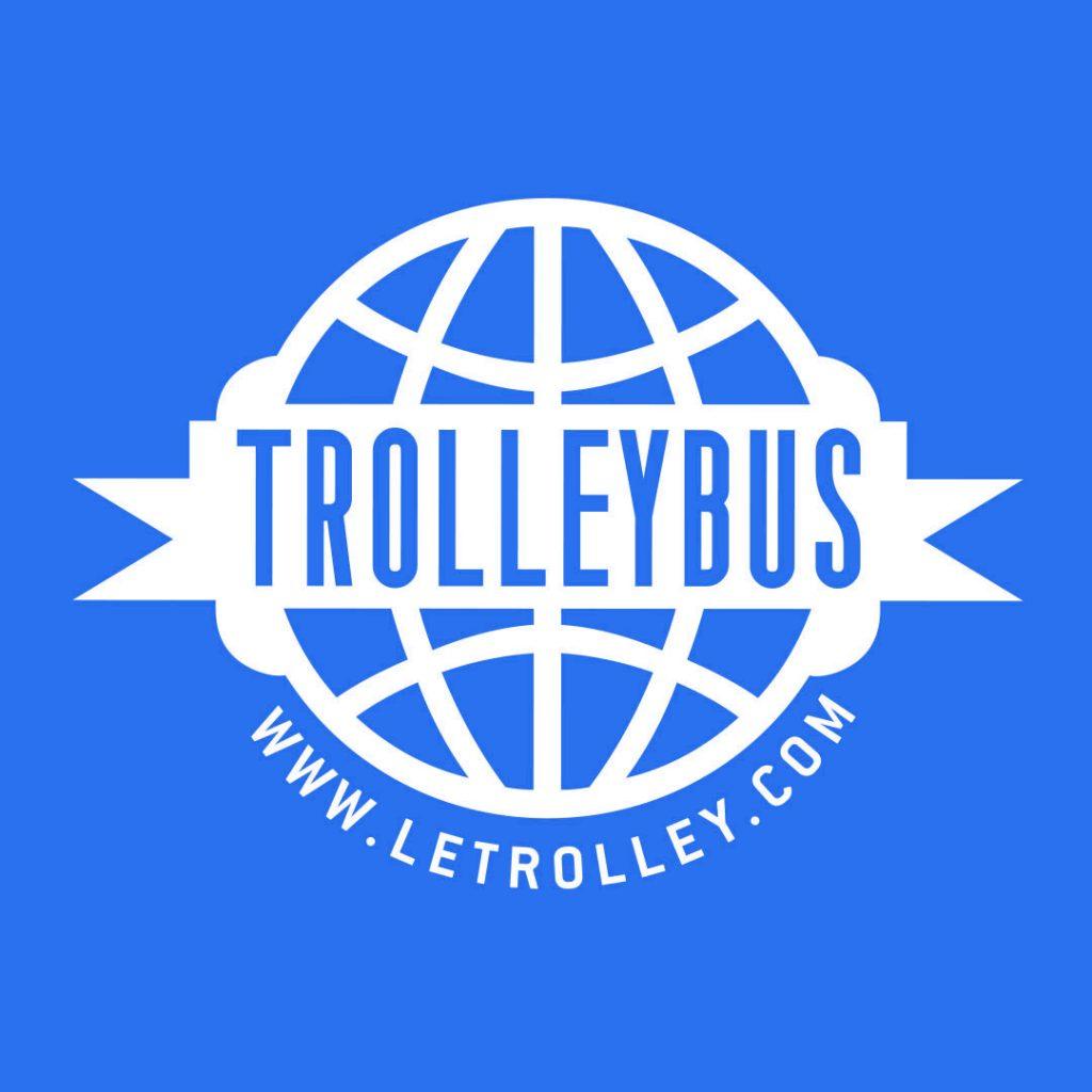 Trolley4 1024x1024 PROGRAMME du 20 au 22 Avril