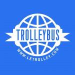trolleybus, boite de nuit marseille, club privé, marquise rive neuve, dame noir, whisky bar