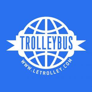 Trolley4 300x300 PROGRAMME du 07 au 09 Sept