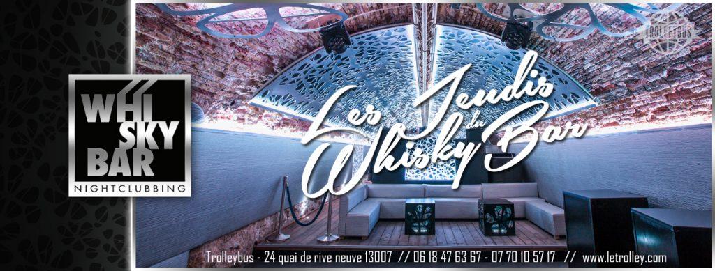 WhiskyBarV2 1024x389 PROGRAMME du 13 au 16 Avril
