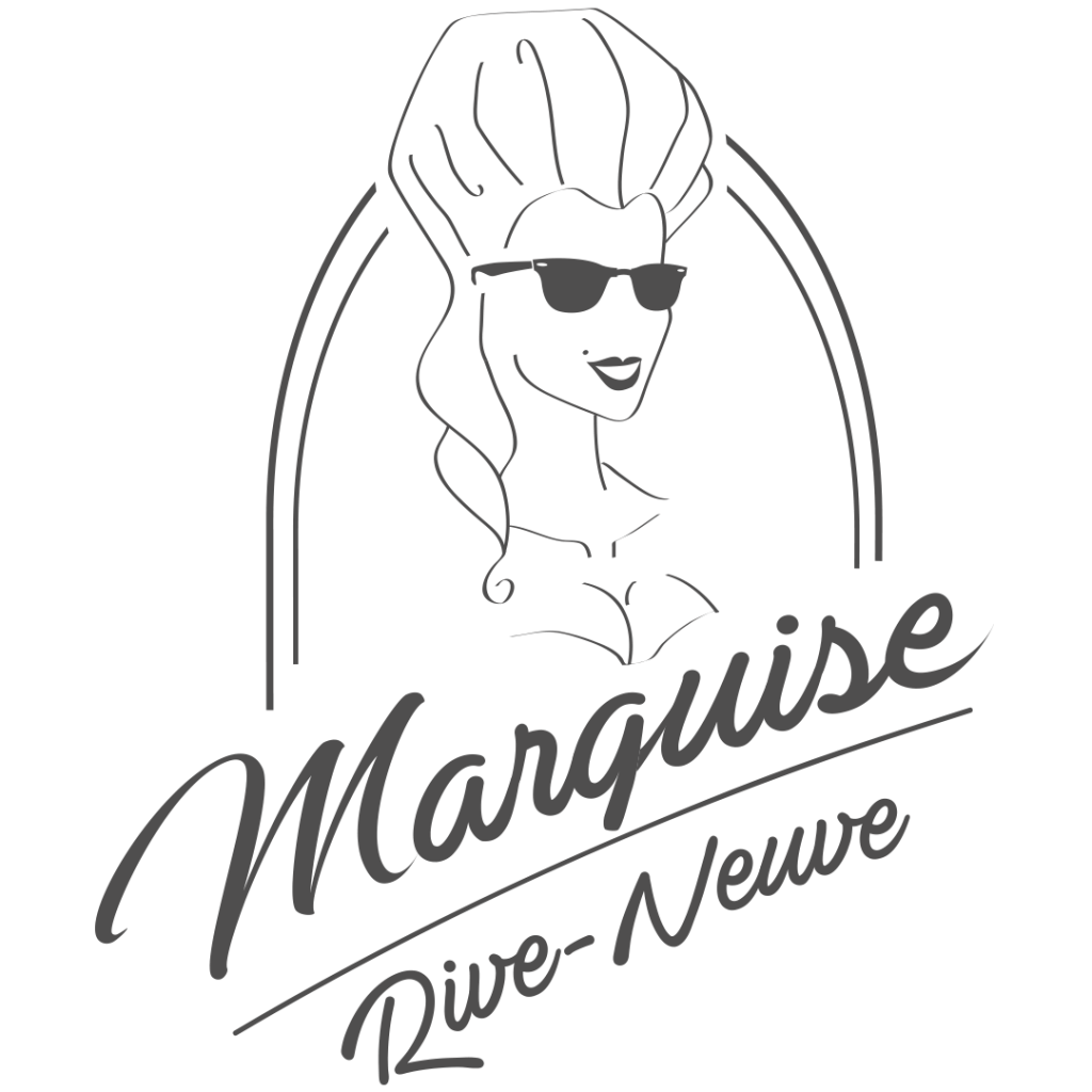 logo Marquise Gris 1024x1024 PROGRAMME du 13 au 16 Avril