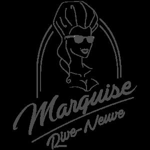 logo Marquise Gris 300x300 Marquise Rive Neuve