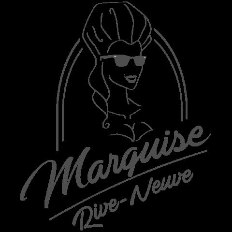 logo Marquise Gris 480x480 Actualité