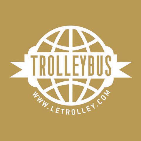 trolleydore 480x480 Actualité